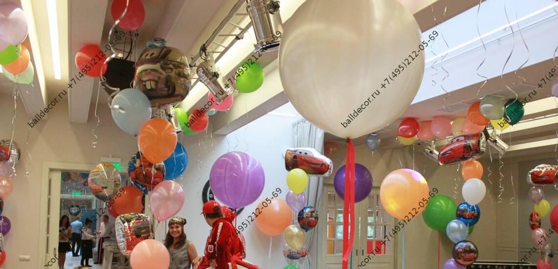 Проведение детский праздников идеи организация детских праздников 2-й Самотёчный переулок