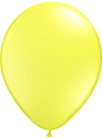 цвет metallic-lemon-yellow